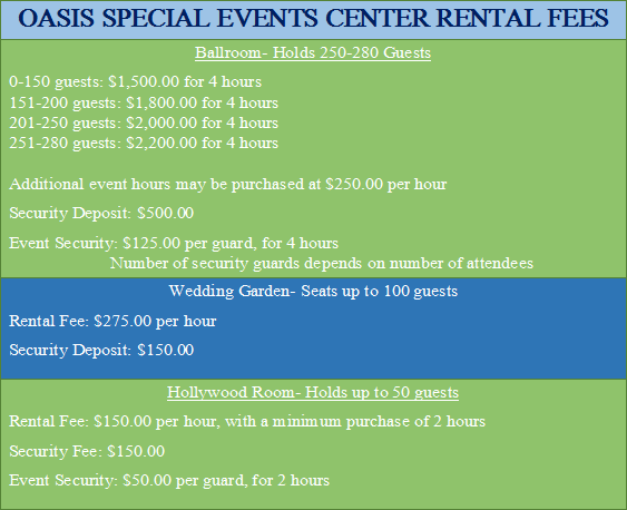 special_events_package_pricing_563