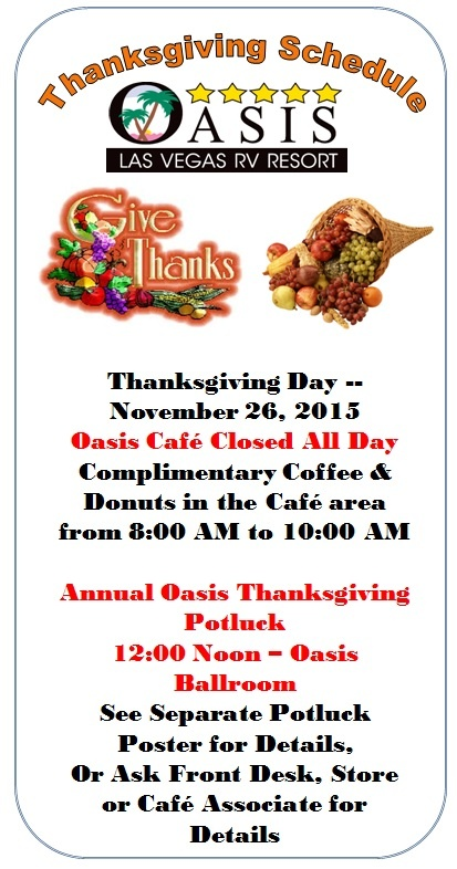 thanksgiving_schedule_2015_786